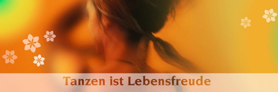 Kurse / Workshops für FREIEN TANZ in Ingolstadt